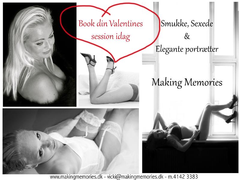 valentines2015sh