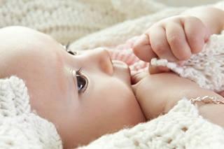 baby-fotografering3
