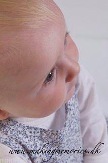baby-fotografering4