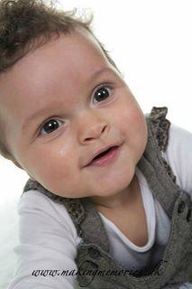 baby-portraetter1