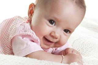 babybilleder1