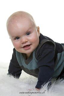 babyfotografering2