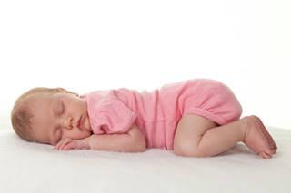 babyportraetter_-koebenhavnjpg
