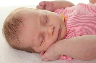 babyportraetter_koebenhavn001
