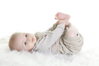 babyportraetter_koebenhavn007