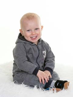 babyportraetter_koebenhavn008