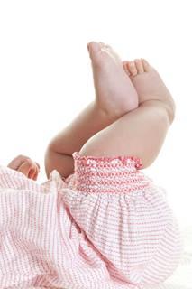 babyportraetter_koebenhavn009