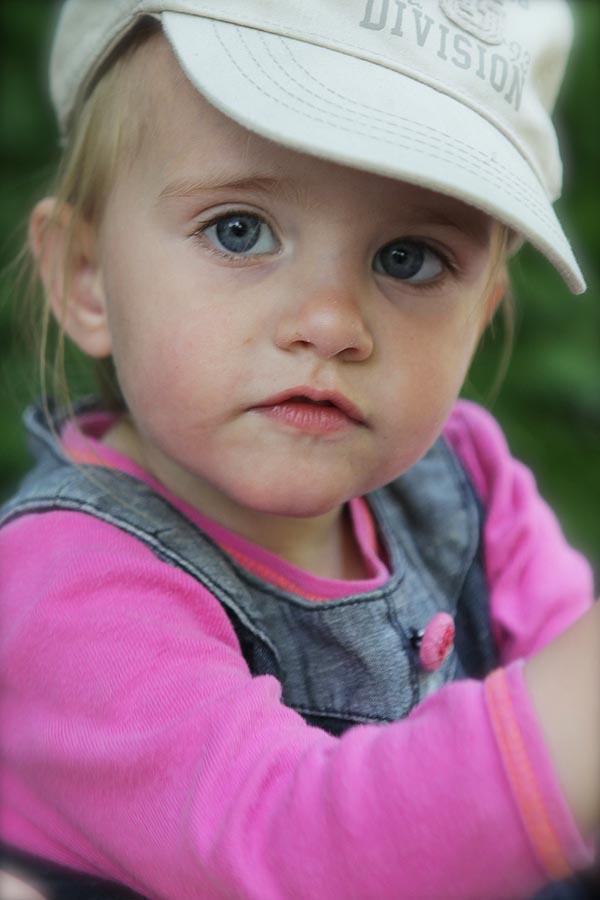pige-portraet-closeup