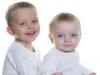 baby-billeder-4