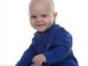 baby-fotografering1