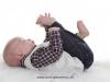 baby-portraetter-4
