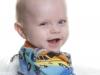 baby-portraetter