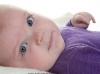 baby-portraetter_koebenhavn2