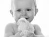 babyportraetter_koebenhavn006