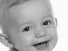 babyportraetter_koebenhavn07