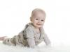 babyportraetter_koebenhavn08