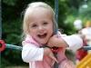 pige-der-klatre-portraet