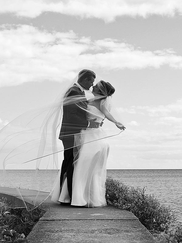 brudepar-sloer