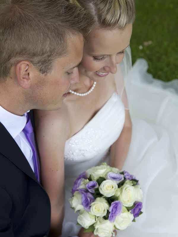 bryllup-brudebuket