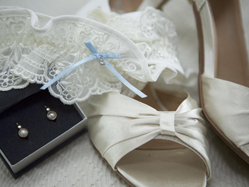 bryllups-fotografering-sko