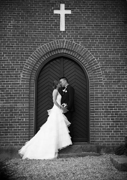 bryllupsfotograf-01