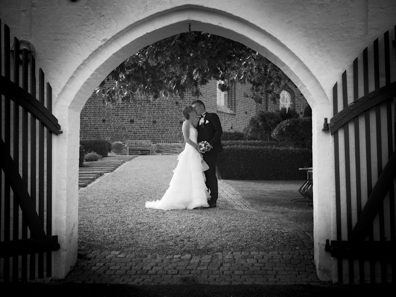 bryllupsfotograf-03
