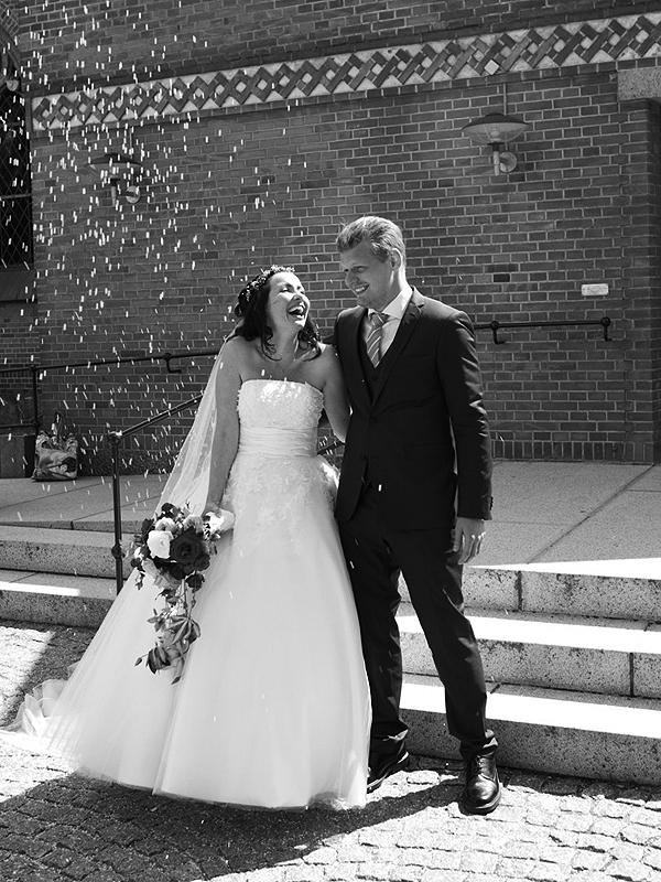 bryllupsfotograf-ris