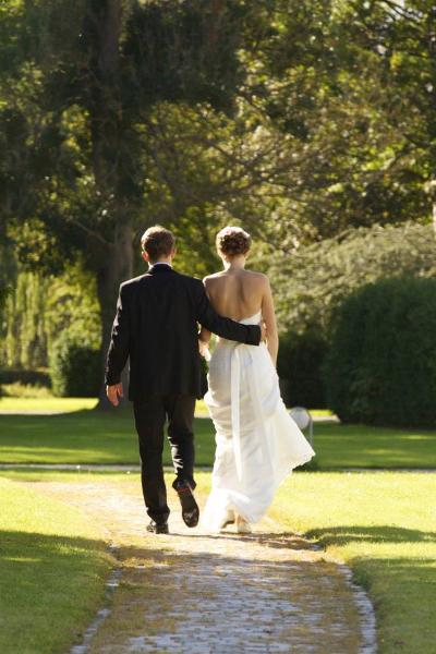 bryllupsfotograf-vicki-maddison