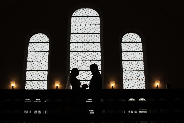 making-memories-bryllupsbilleder-vicki-maddison-6_0