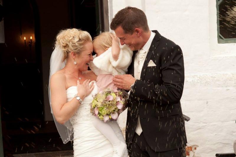 professionel-bryllupsfotografering