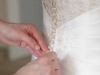 bryllupsforberedelser