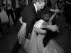 bryllupsfoto-brudevals