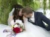 bryllupsfotograf-midtsjaelland