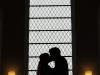 making-memories-bryllupsbilleder-vicki-maddison-7_0