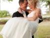 professionel-bryllups-fotografering