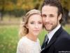 professionelle-bryllupsbilleder-vicki-maddison