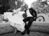 vicki-maddison-bryllupsfotograf