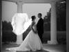 vicki-maddison-bryllupsfotografering-bryllups-portraetter-making-memories