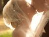 vicki-maddison-professionel-bryllupsfotografering